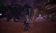 Monster Hunter: World EU Steam Altergift
