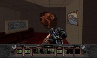Shadow Warrior Classic Redux | Steam Gift | Kinguin Brasil