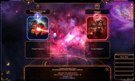 Talisman: The Horus Heresy - Heroes & Villains 4 DLC Steam CD Key