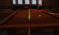 3D Pool Steam CD Key