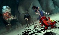 Alice Madness: Returns Steam Gift