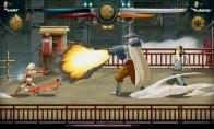 Samurai Riot Steam CD Key