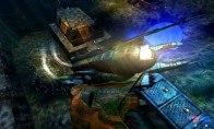 AquaNox + AquaNox 2 Steam CD Key