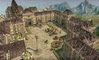 Anno 1404: Gold Edition GOG CD Key