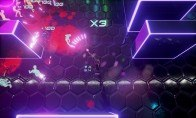 Neon Arena Steam CD Key