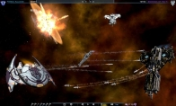 Galactic Civilizations III - Altarian Prophecy DLC Clé Steam