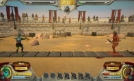 Warriors: Rise to Glory! Clé Steam