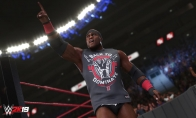 WWE 2K19 - Titans Pack DLC Steam CD Key