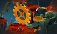 Figment - Soundtrack DLC Steam CD Key