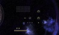AI War - The Zenith Remnant DLC Steam CD Key
