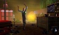 The Sims 3 Traumkarrieren Erweiterung EU Origin Key