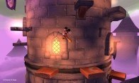 Castle of Illusion EU Steam CD Key