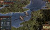 Europa Universalis IV - Ultimate E-book Pack DLC Steam CD Key