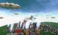 CloudCity VR Steam CD Key