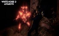 White Noise 2 - Astaroth DLC Steam CD Key