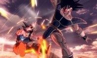 DRAGON BALL XENOVERSE 2 RU VPN Required Steam CD Key