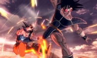 DRAGON BALL XENOVERSE 1 and 2 Bundle EU PS4 CD Key