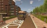 Driving School Simulator Steam CD Key