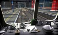 Train Simulator 2017 - BR Regional Railways Class 101 DMU Add-On DLC Steam CD Key