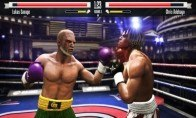 Real Boxing Steam CD Key