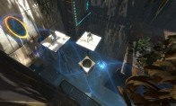 Portal 2 Steam CD Key