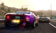 Need For Speed: Hot Pursuit Steam Altergift