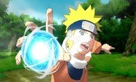 NARUTO: Ultimate Ninja STORM Steam CD Key