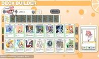 100% Orange Juice - Syura & Nanako Character Pack DLC Steam CD Key