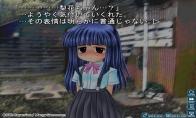 Higurashi When They Cry Hou - Ch.2 Watanagashi Steam CD Key