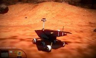 Mars Simulator - Red Planet Steam CD Key