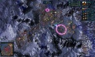 Ashes of the Singularity: Escalation - Gauntlet DLC Steam CD Key