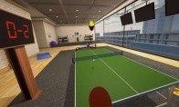 VR Table Sports Steam CD Key
