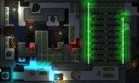 spaceBOUND Steam CD Key