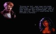 Gabriel Knight: Sins of the Father Steam CD Key