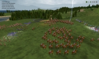 Dominions 5: Warriors of the Faith Steam CD Key