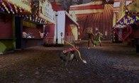 Goat Simulator Nightmare Edition Steam CD Key