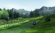Agricultural Simulator: Historical Farming Steam Gift