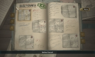 Valkyria Chronicles 4 - Expert Level Skirmishes RU VPN Activated DLC Steam CD Key