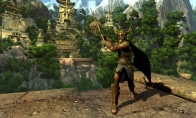 Age of Conan - Ultimate Level 80 Bundle DLC Digital Download CD Key
