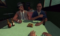 L.A. Noire: The VR Case Files Steam CD Key