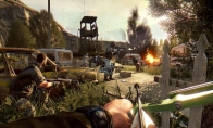 Dying Light - Harran Ranger Bundle DLC Steam CD Key