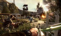 Dying Light: The Following Enhanced Edition RoW Clé Steam