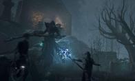 Dark and Light Steam Altergift