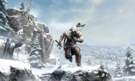 Assassin's Creed 3 Deluxe Edition Uplay Key