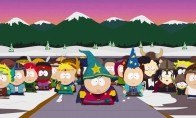 South Park: The Stick of Truth - Super Samurai Spaceman Pack Steam CD Key