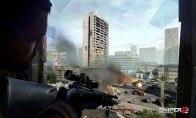 Sniper: Ghost Warrior 2 Special Edition Steam CD Key