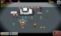 Infectonator: Survivors Steam CD Key