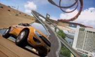 TrackMania 2 Lagoon Uplay Activation Link