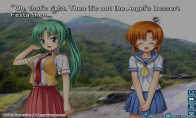 Higurashi When They Cry Hou - Ch.2 Watanagashi Steam CD Key