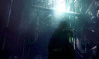 Afterfall Insanity Extended Edition Steam CD Key